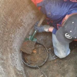 galeria-pogotowie-kanalizacyjne-29