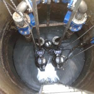 galeria-pogotowie-kanalizacyjne-7